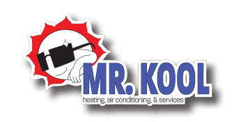 Mr. Kool Logo