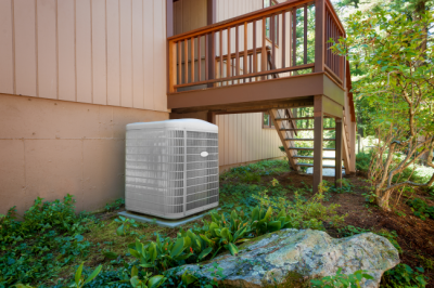 You can see several benefits of a well-functioning HVAC system if you call for an HVAC repair in Fairmount, IN.