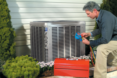 HVAC maintenance is best handled by a professional to clean the inside of your furnace. Contact Mr. Kool in Marion, IN today!